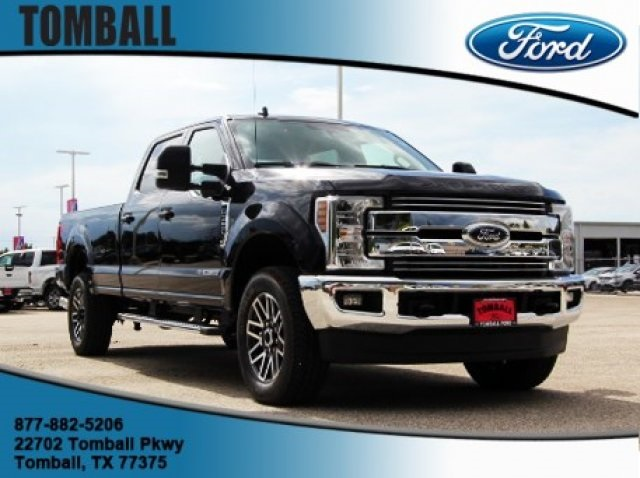 37 All New 2019 Ford F350 Super Duty Price and Review