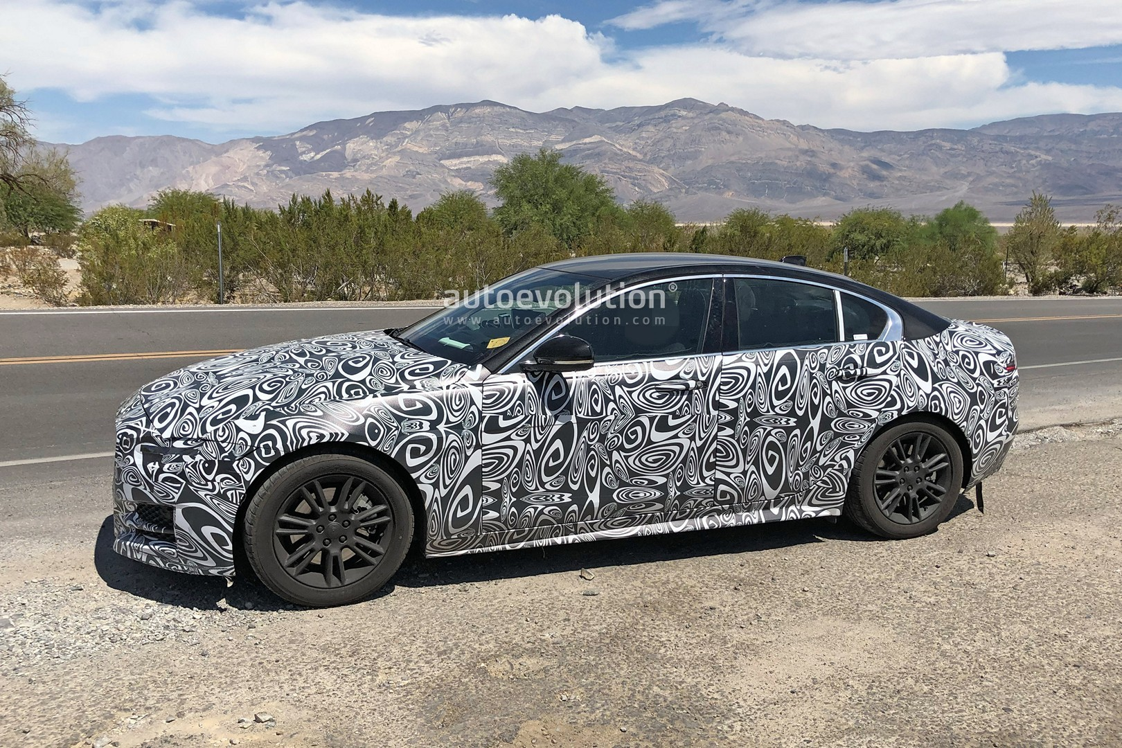 37 All New 2020 All Jaguar Xe Sedan Price and Release date