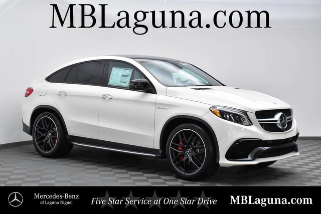 37 Best 2019 Mercedes Gle Coupe Engine