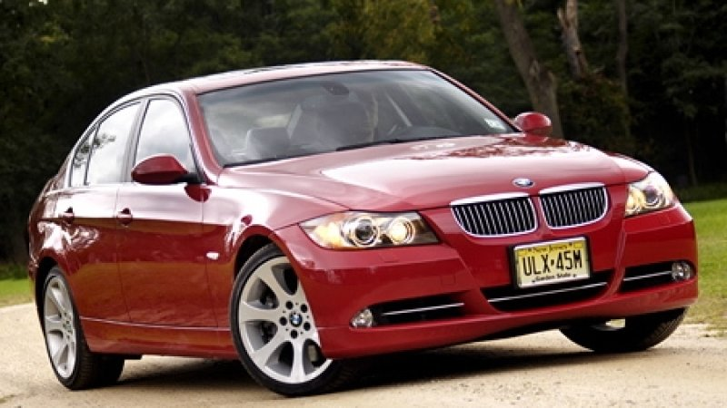 37 Best 2020 BMW 335i Redesign and Review