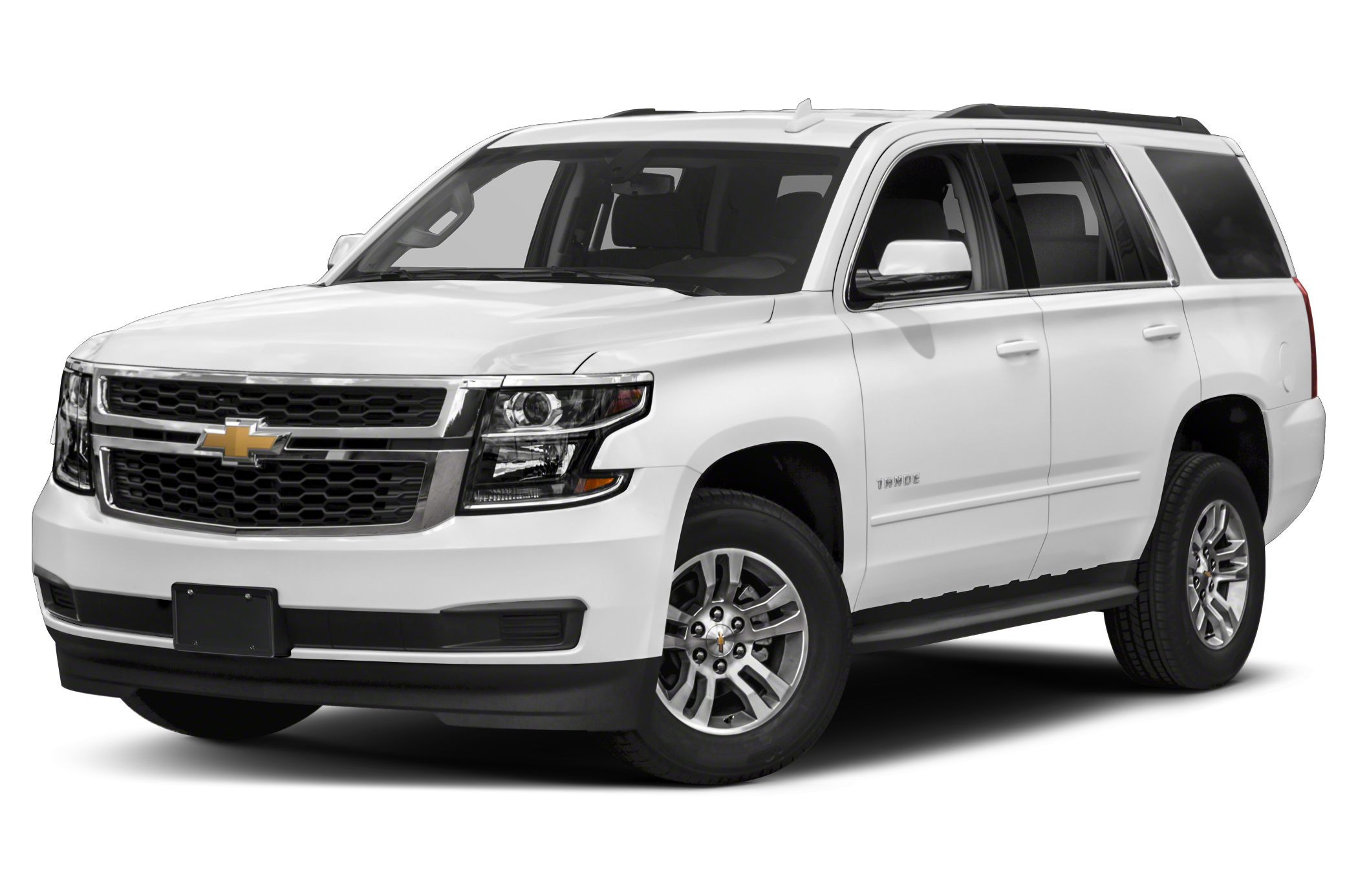 37 Best 2020 Chevy Tahoe Z71 Ss New Model and Performance