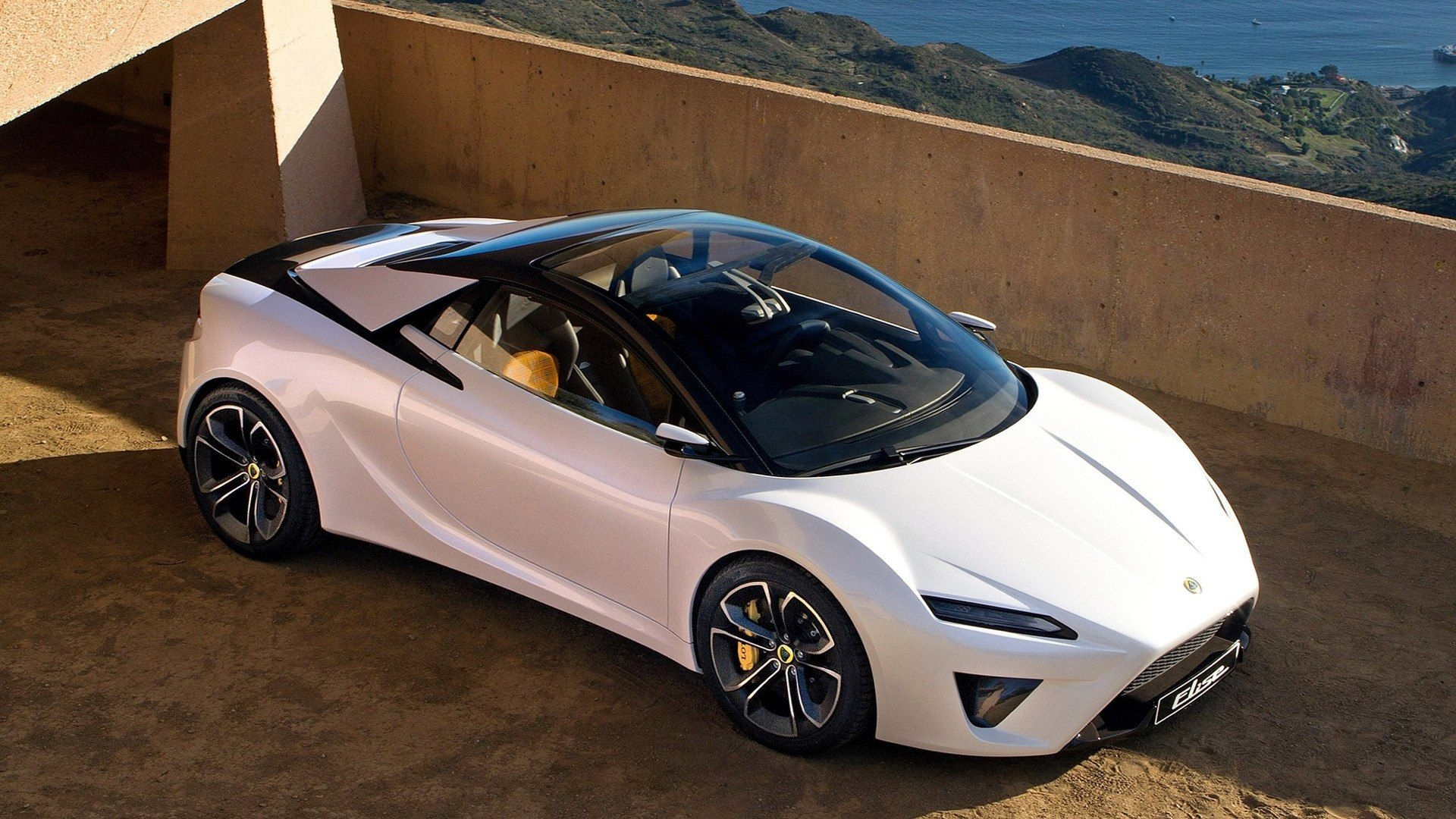 37 Best 2020 Lotus Elises Price and Release date