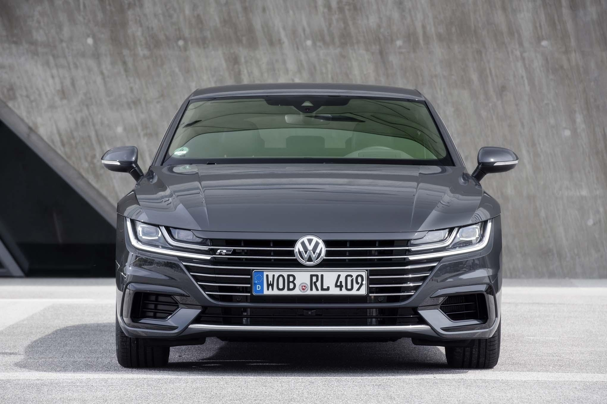 37 Best Next Generation Vw Cc Performance