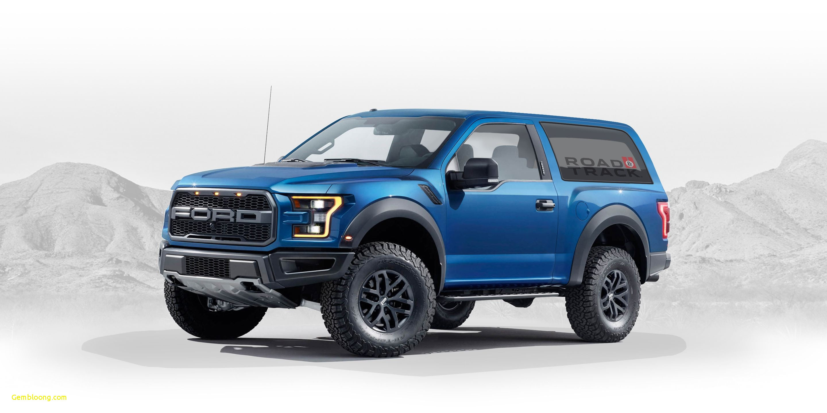 37 New 2020 Ford F150 Raptor Mpg Reviews