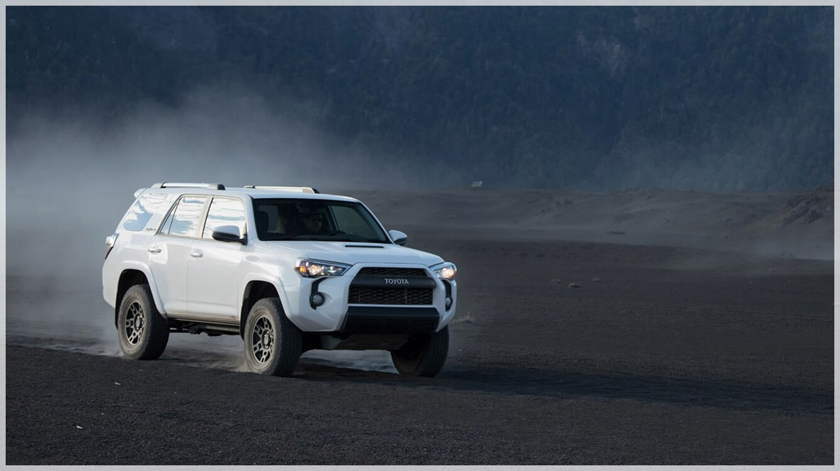 37 New 2020 Toyota Hilux Spy Shots Photos