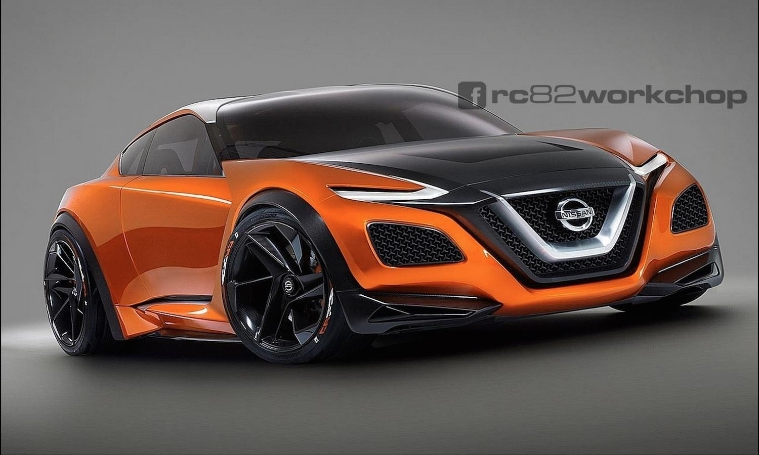 37 The 2019 Nissan Z35 Review Concept and Review