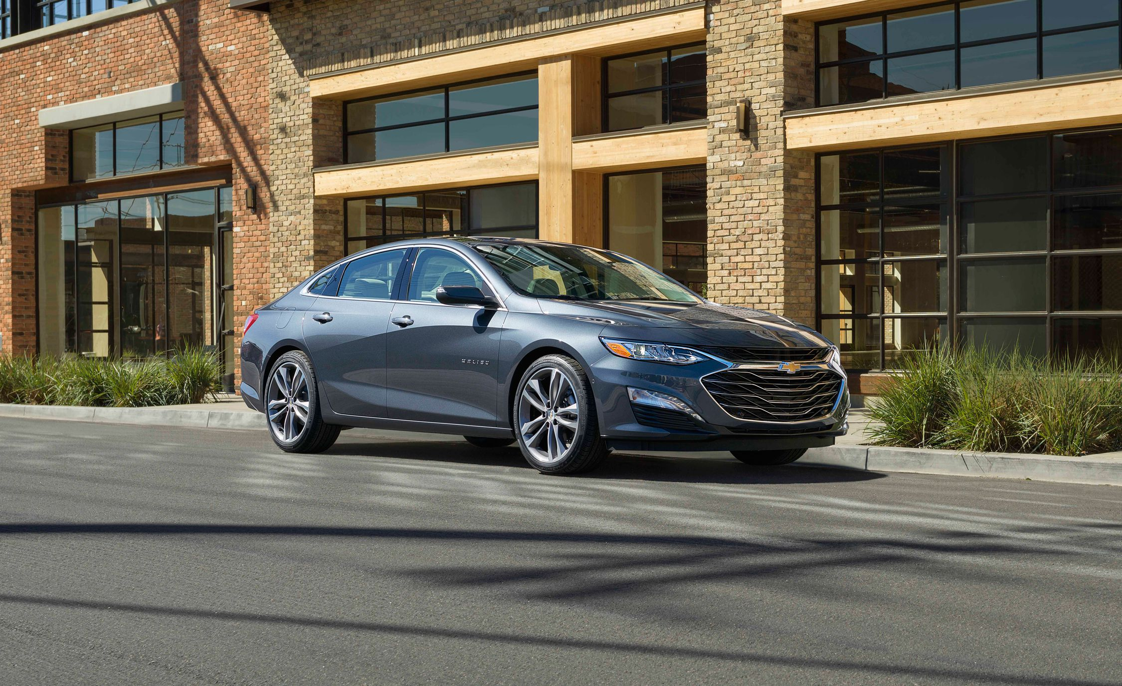 37 The Best 2019 Chevy Malibu Ss Prices