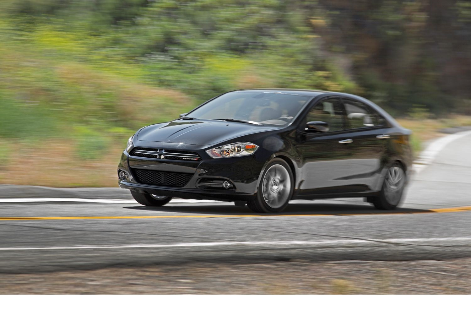 37 The Best 2020 Dodge Dart SRT First Drive