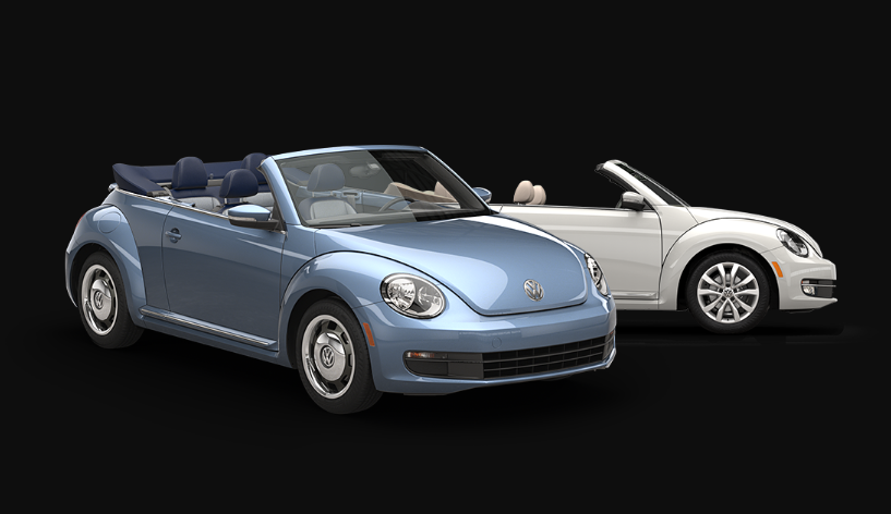 37 The Best 2020 Volkswagen Beetle Convertible Prices