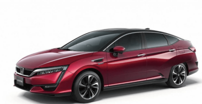 38 All New 2020 Honda City Release