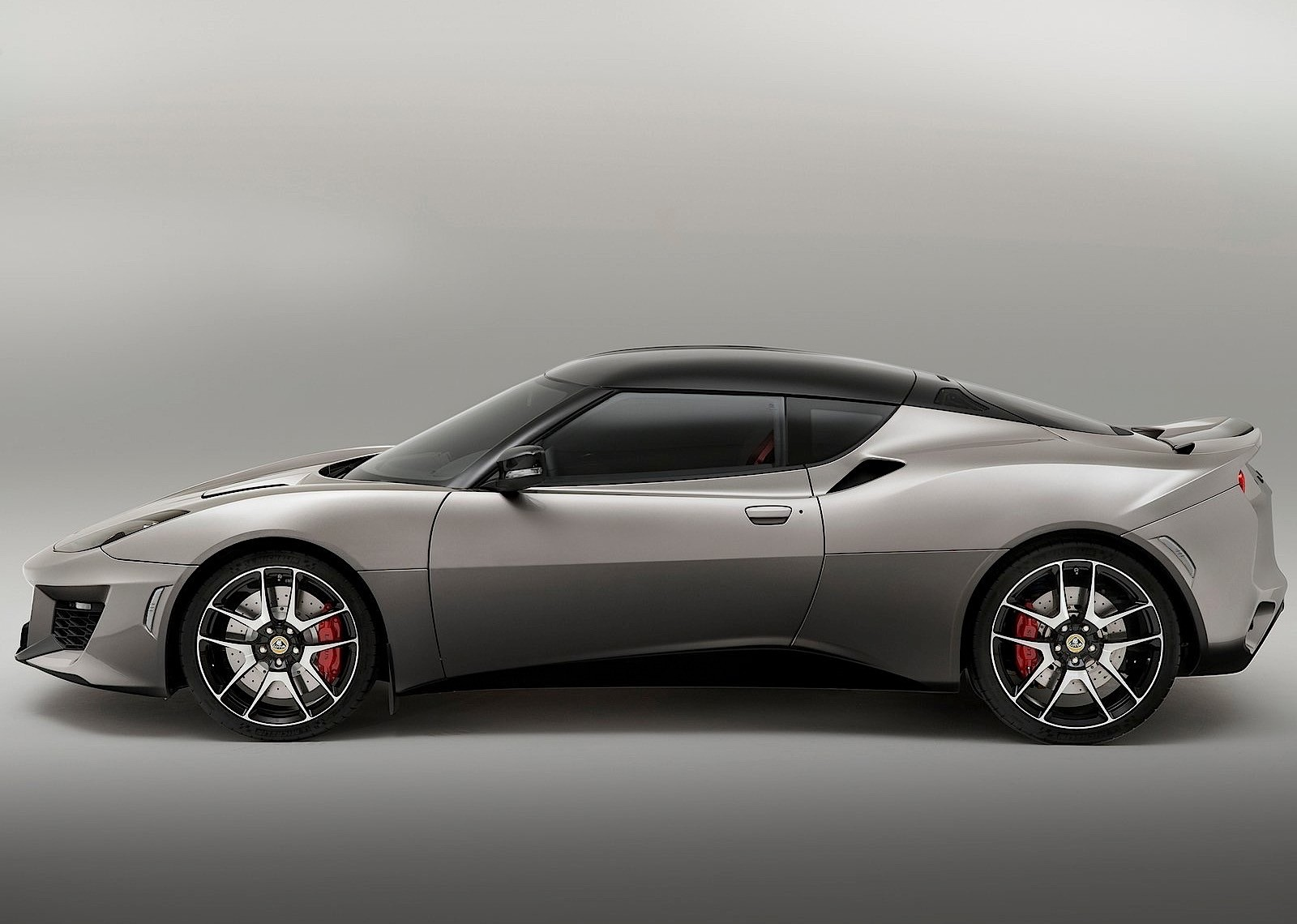 38 New 2019 Lotus Evora Release Date and Concept