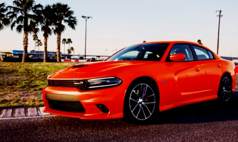 38 New 2020 Dodge Dart Specs and Review