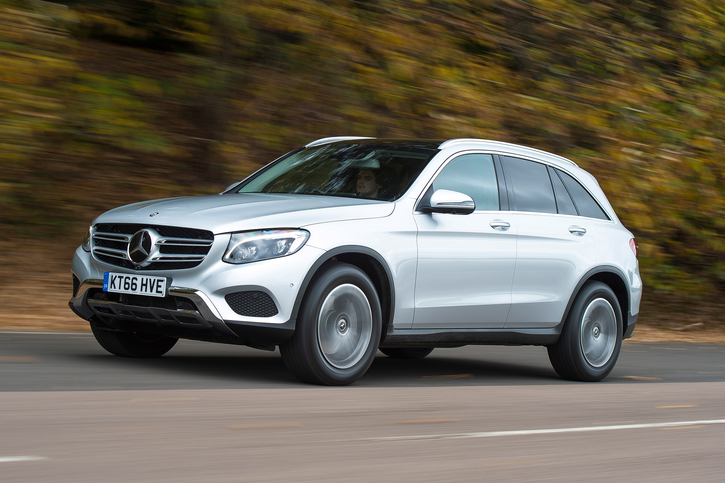 38 New Mercedes Glc Price Design and Review