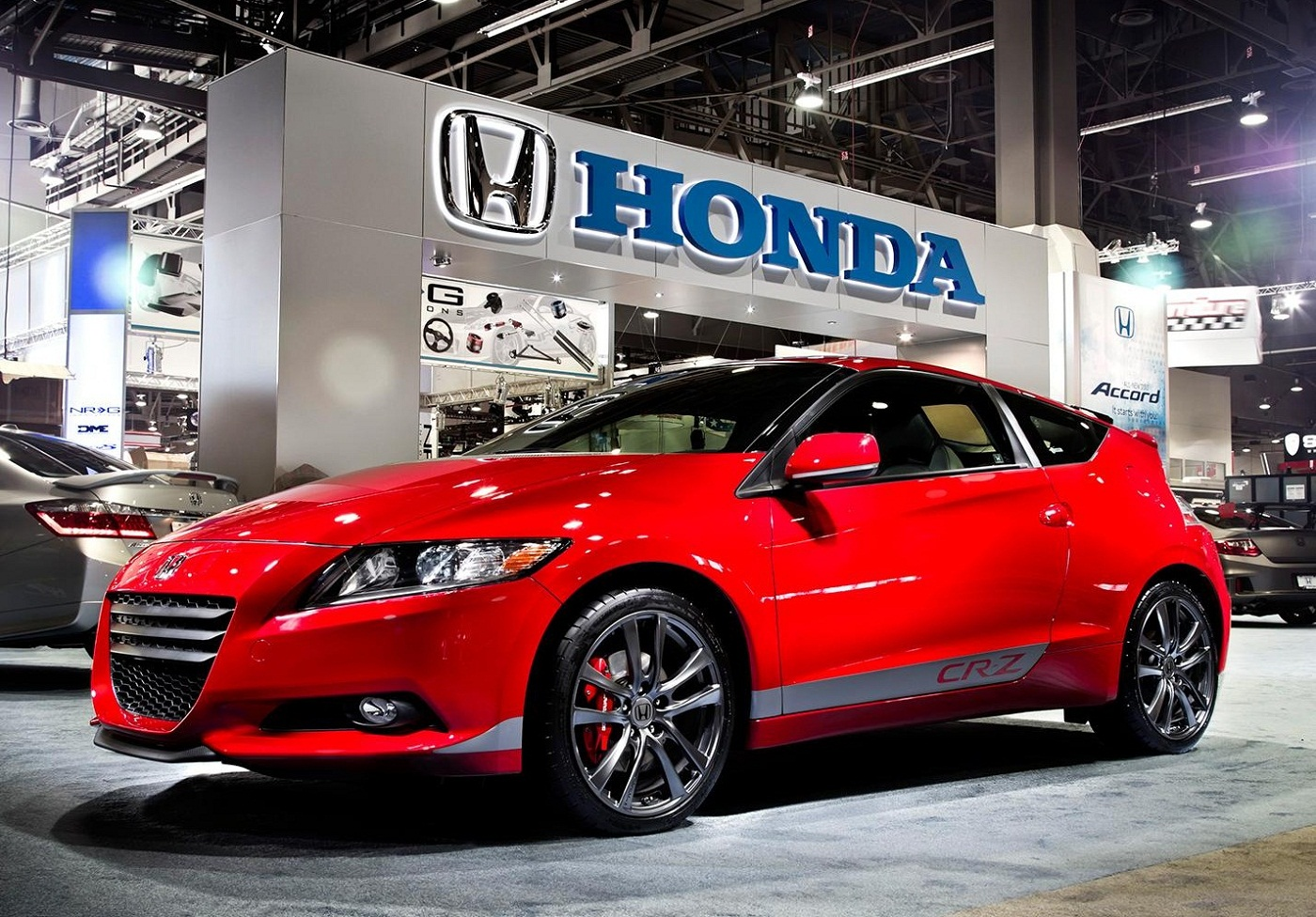 38 The Best 2019 Honda Crz Pricing