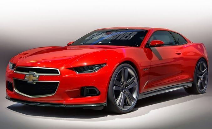 38 The Best 2019 Mustang Mach 1 Configurations