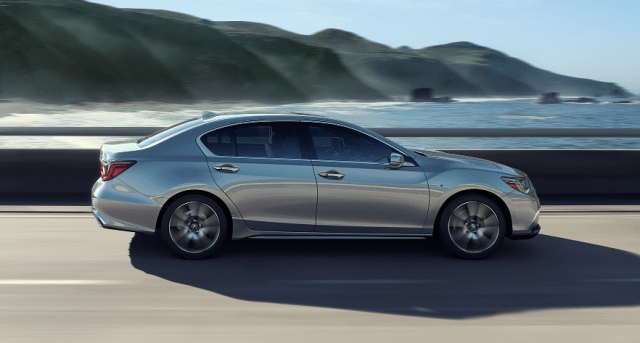 38 The Best 2020 Acura RLX Specs and Review