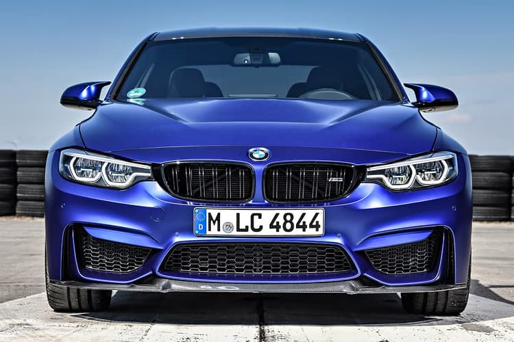 38 The Best 2020 BMW M3 Engine