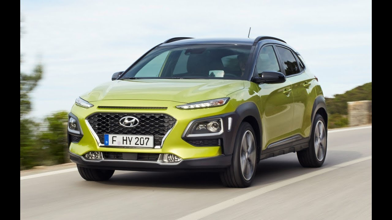 38 The Best 2020 Hyundai Tucson Research New