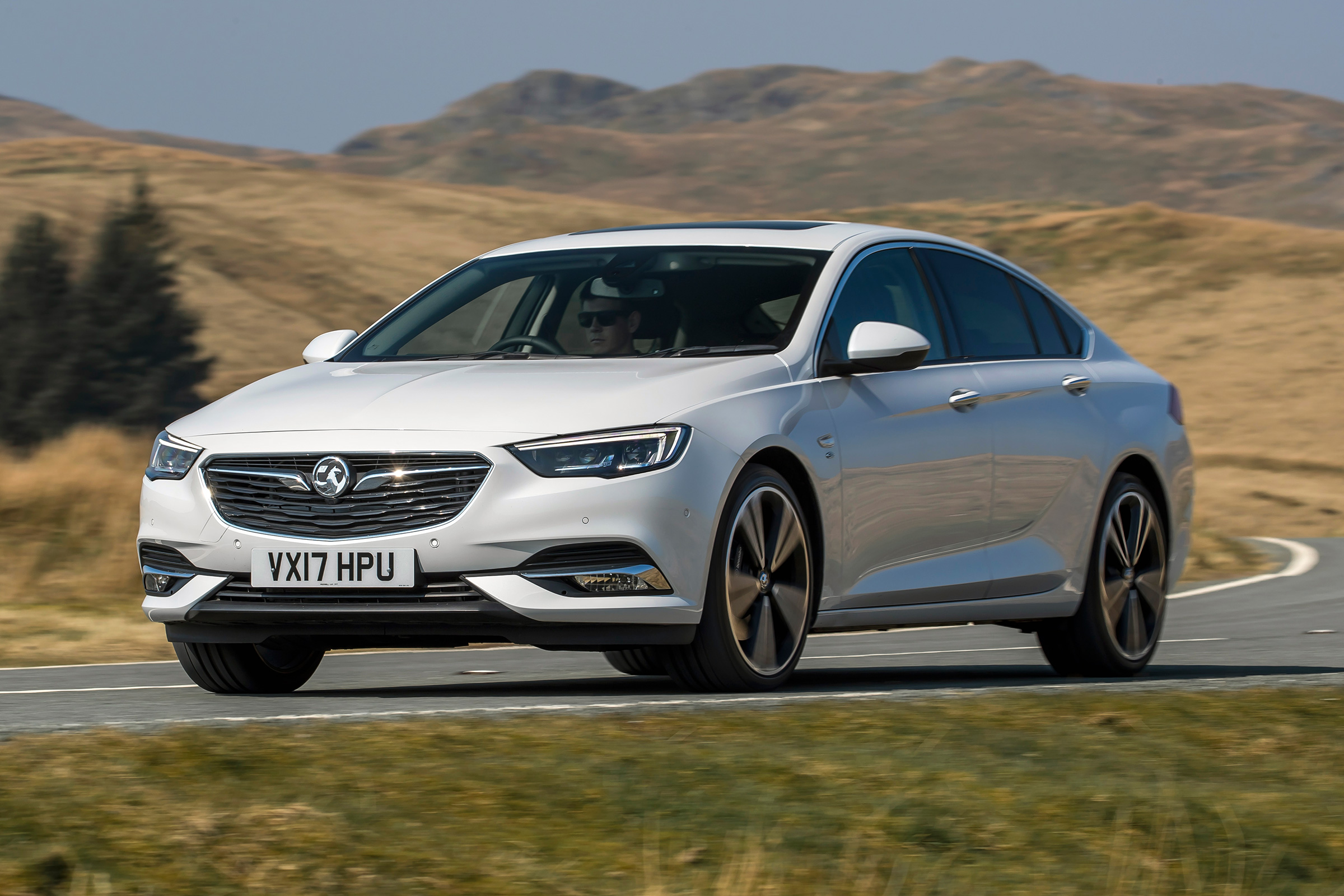 39 All New 2019 New Opel Insignia Pricing