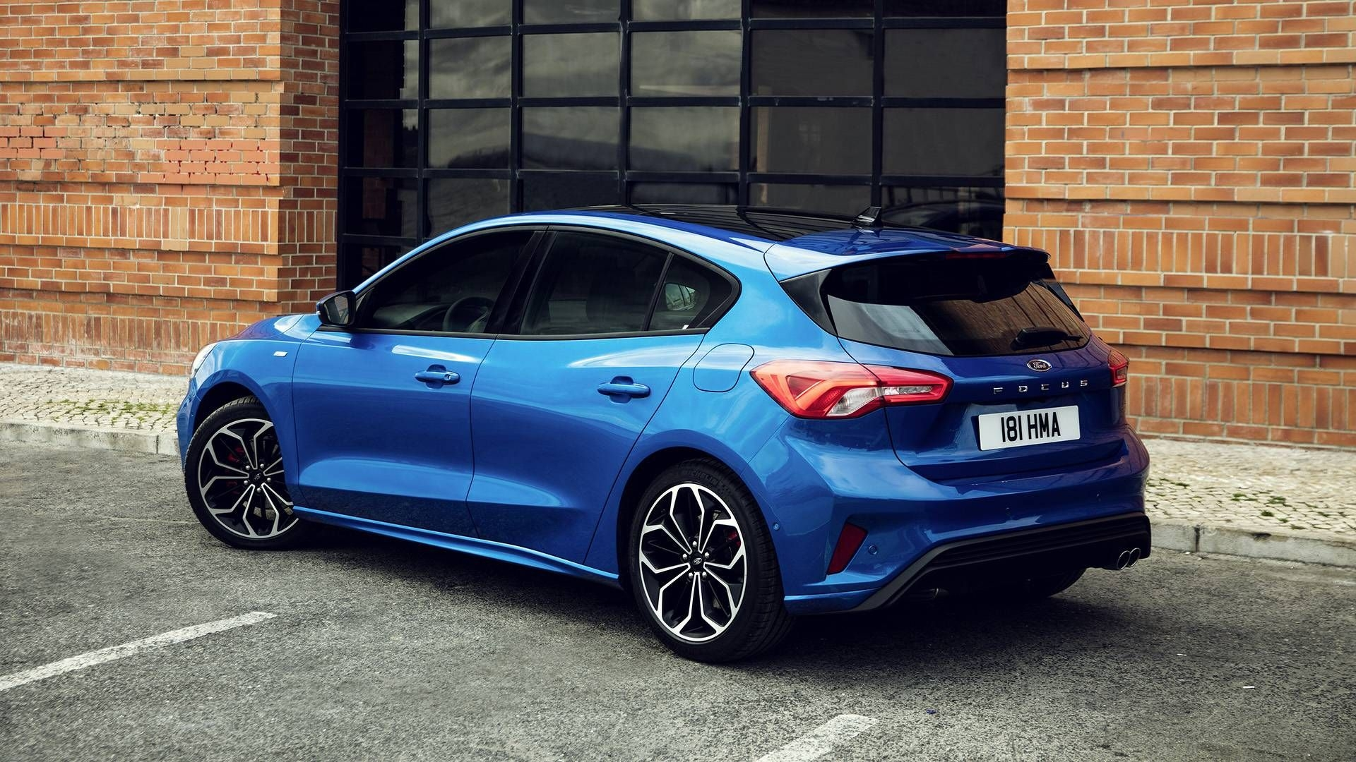 39 Best 2019 Ford Fiesta St Rs Ratings