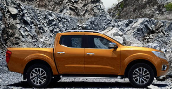 39 Best 2019 Nissan Frontier Diesel Price and Review