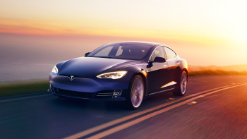 39 Best 2019 Tesla Model S New Model and Performance