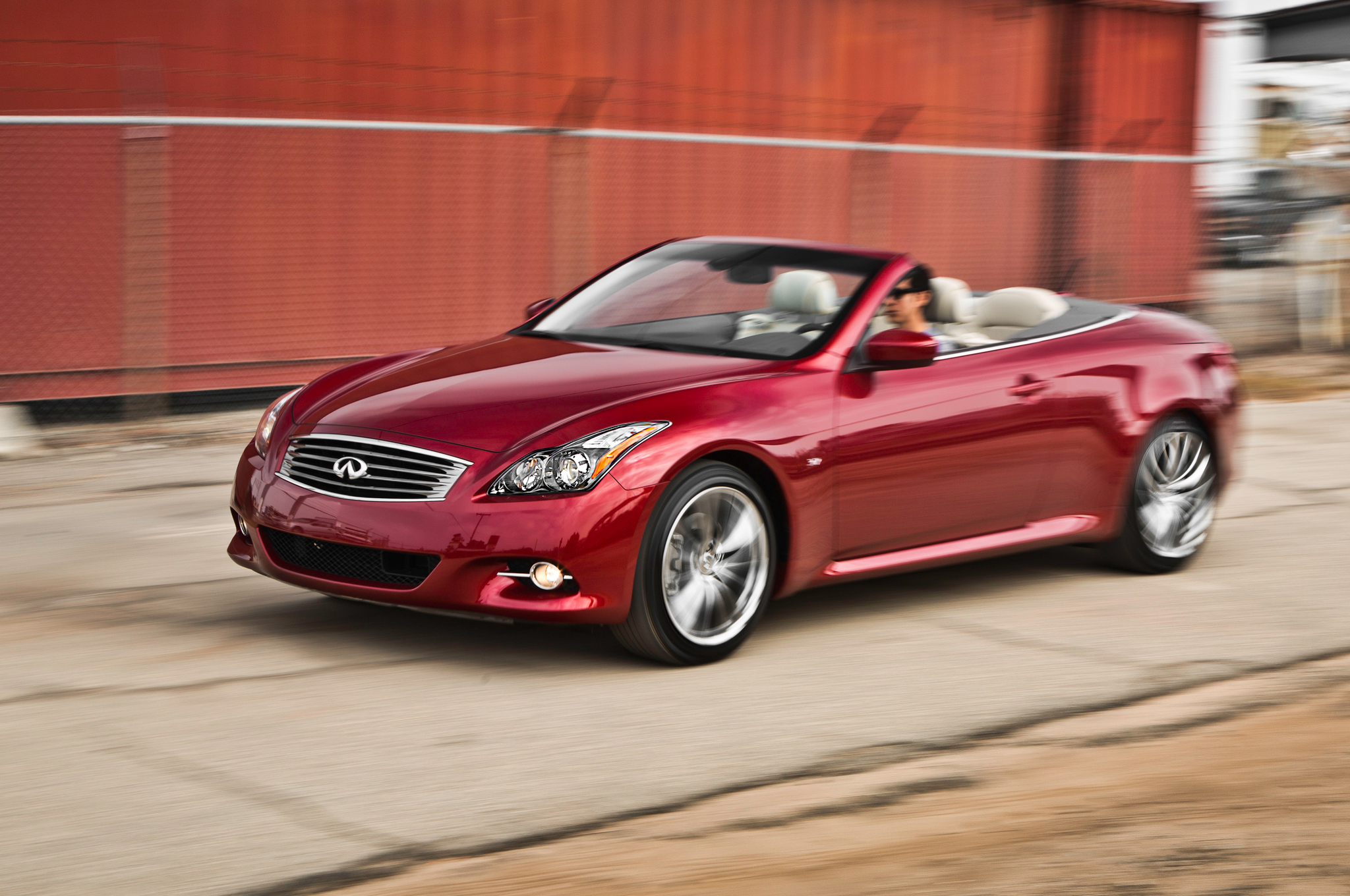 39 Best 2020 Infiniti Q60 Coupe Convertible Redesign and Concept