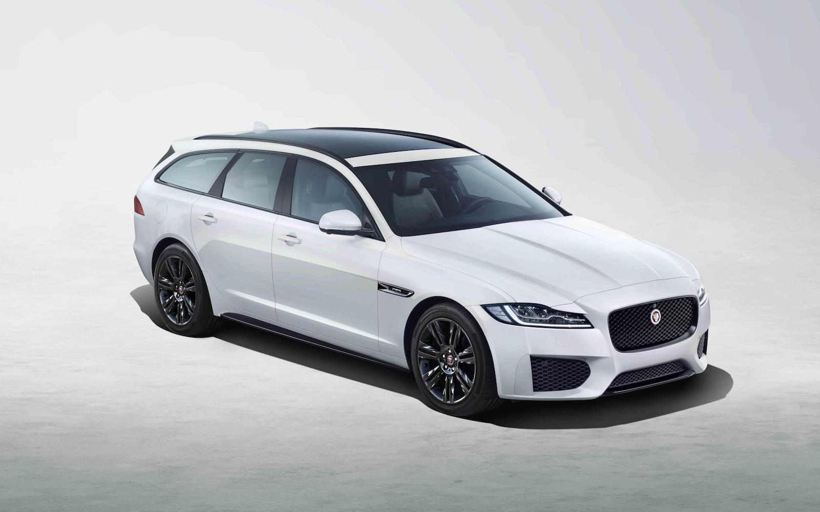 39 Best 2020 Jaguar XF Pricing
