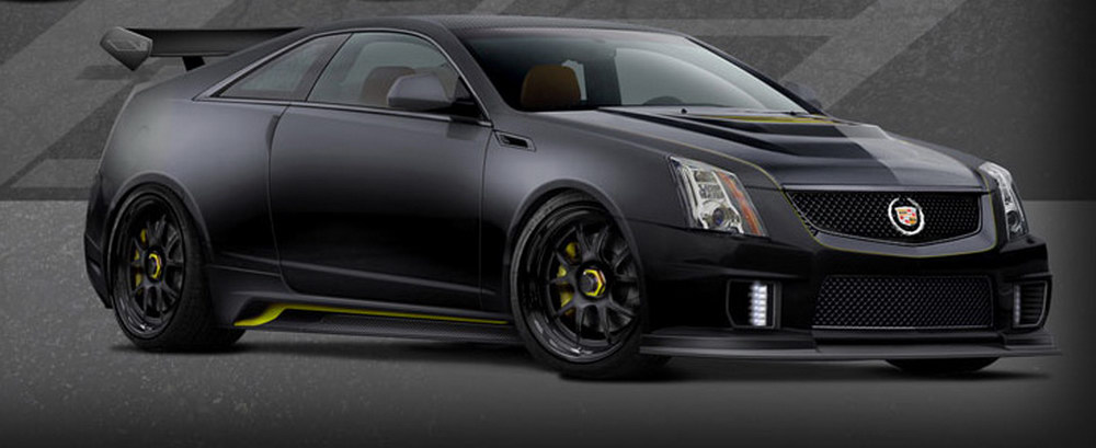 39 New 2019 Cadillac Cts V Coupe Exterior and Interior