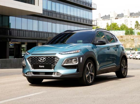 39 New 2020 Hyundai Tucson Release Date and Concept