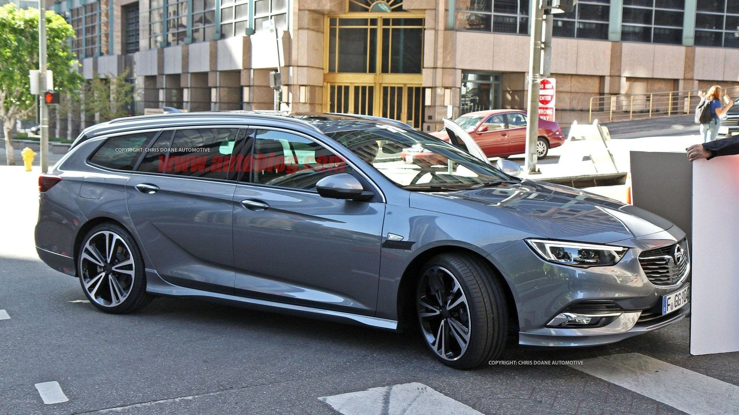 39 The 2019 Buick Gnx Specs and Review