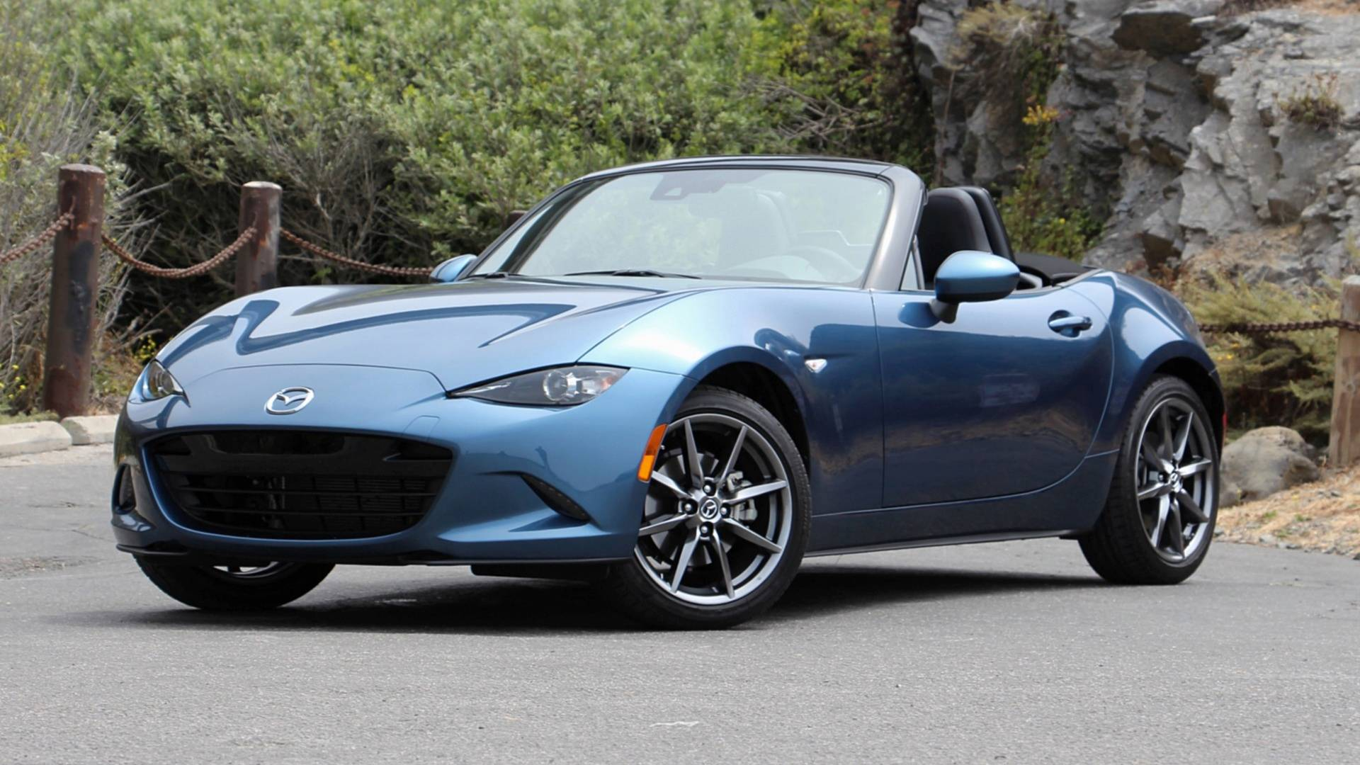 39 The Best 2019 Mazda Mx 5 Miata Price and Release date