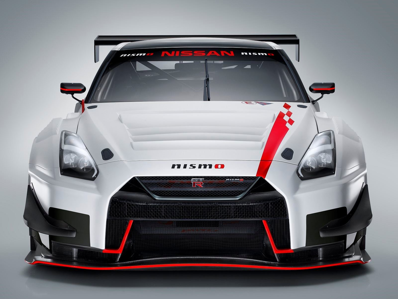 39 The Best 2019 Nissan Gt R Nismo Style
