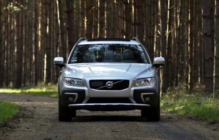 39 The Best 2020 All Volvo Xc70 History