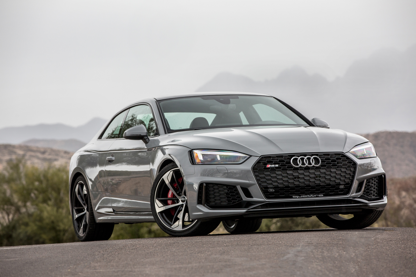 39 The Best 2020 Audi Rs5 Review and Release date
