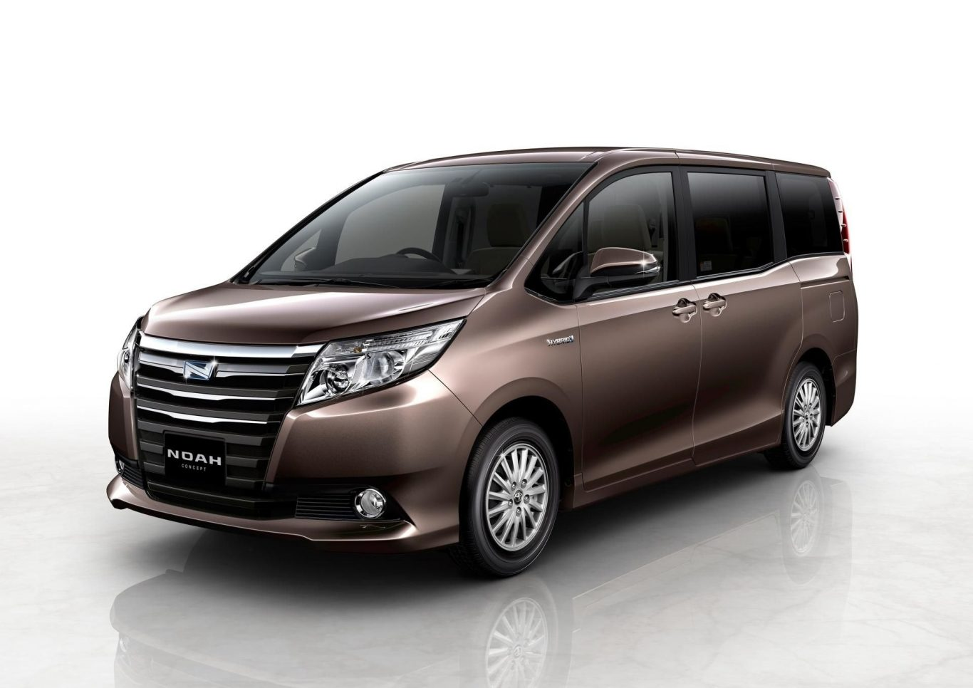 40 A 2020 Toyota Sienna Release Date