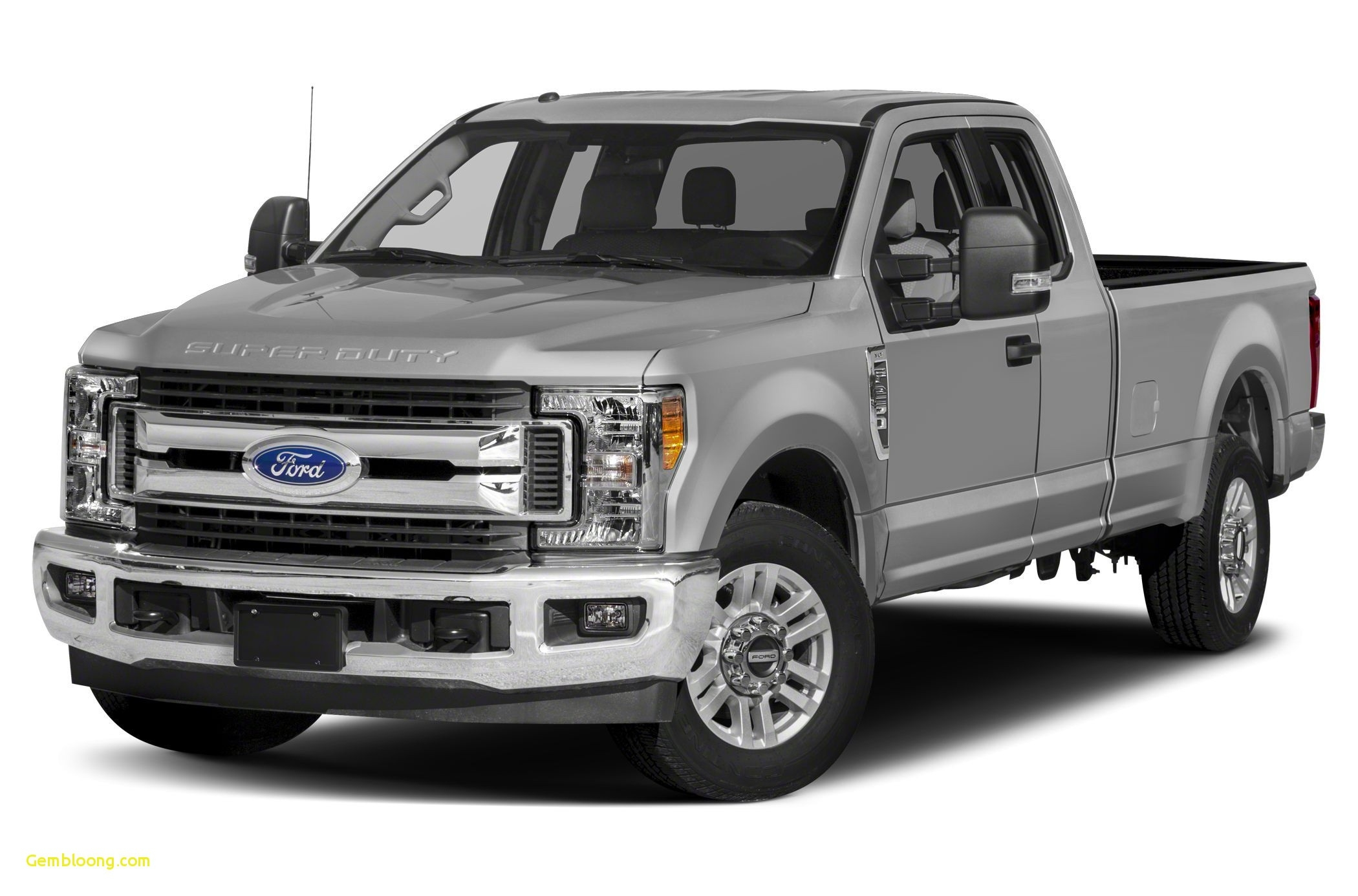 40 A Spy Shots Ford F350 Diesel Ratings