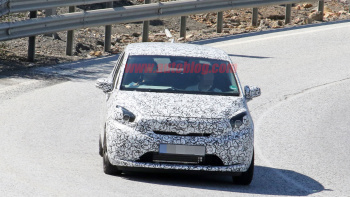 40 All New 2020 Honda Fit Style