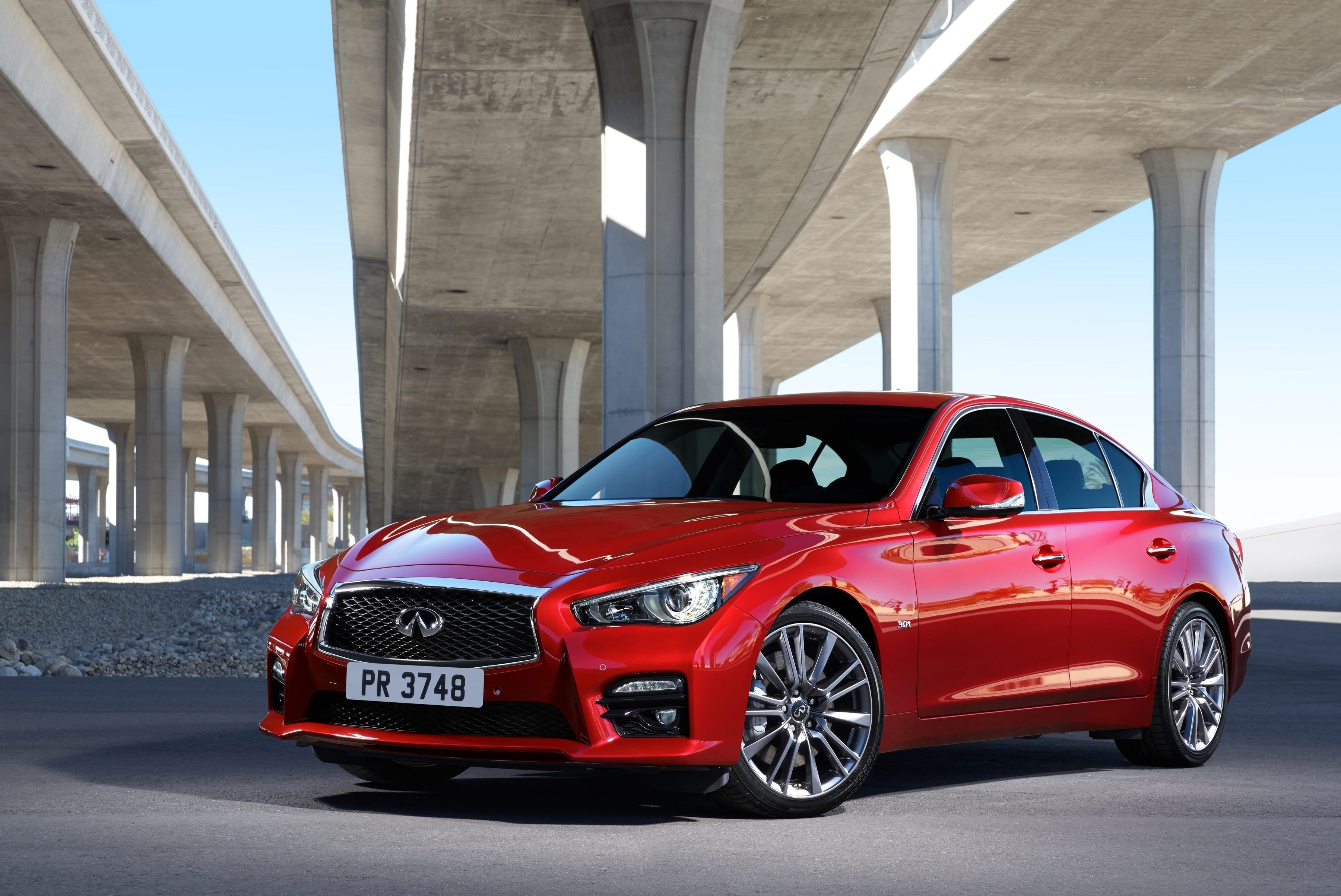 complete car info for 40 all new 2020 infiniti q50 coupe