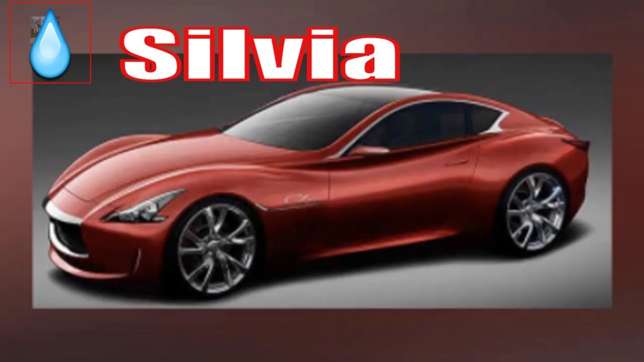40 All New 2020 Nissan Silvia Rumors