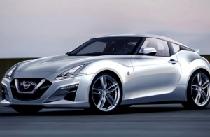 40 All New 2020 Nissan Z35 Images