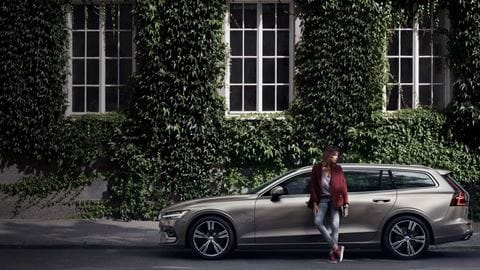 40 Best 2019 Volvo V70 Reviews