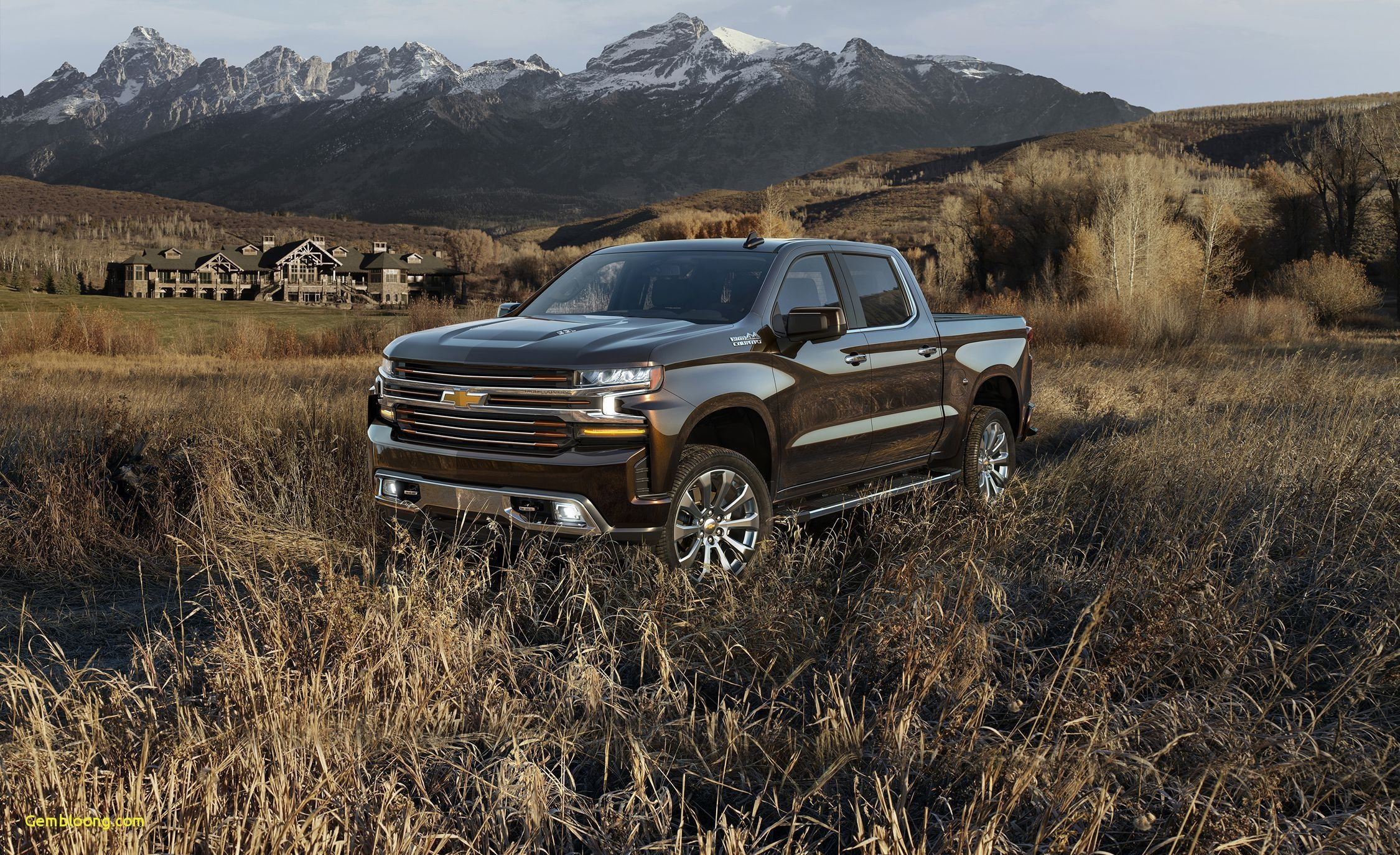 40 Best 2020 Chevrolet Colorado Z72 Price
