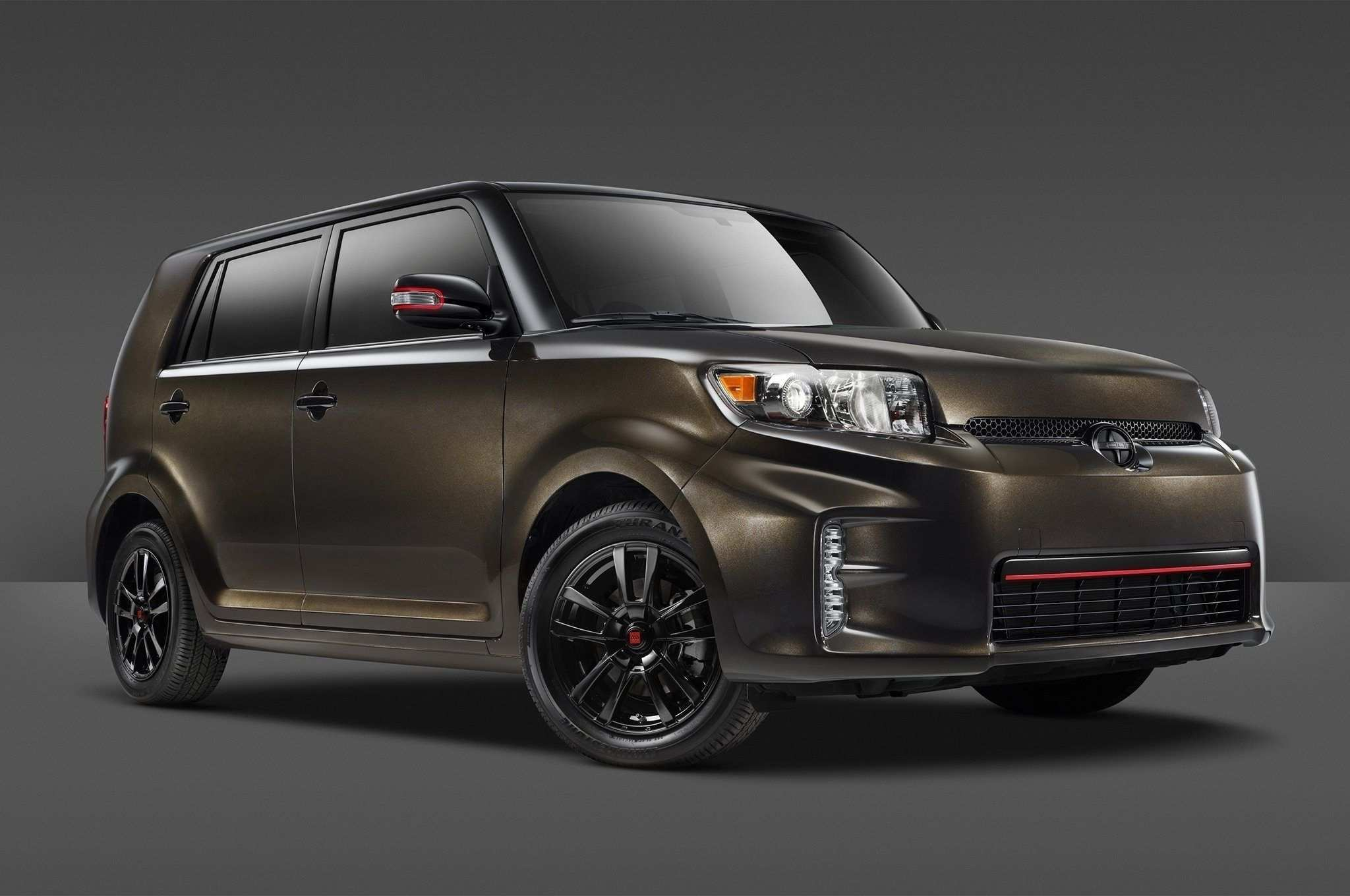 40 The 2020 Scion Xd Reviews Rumors