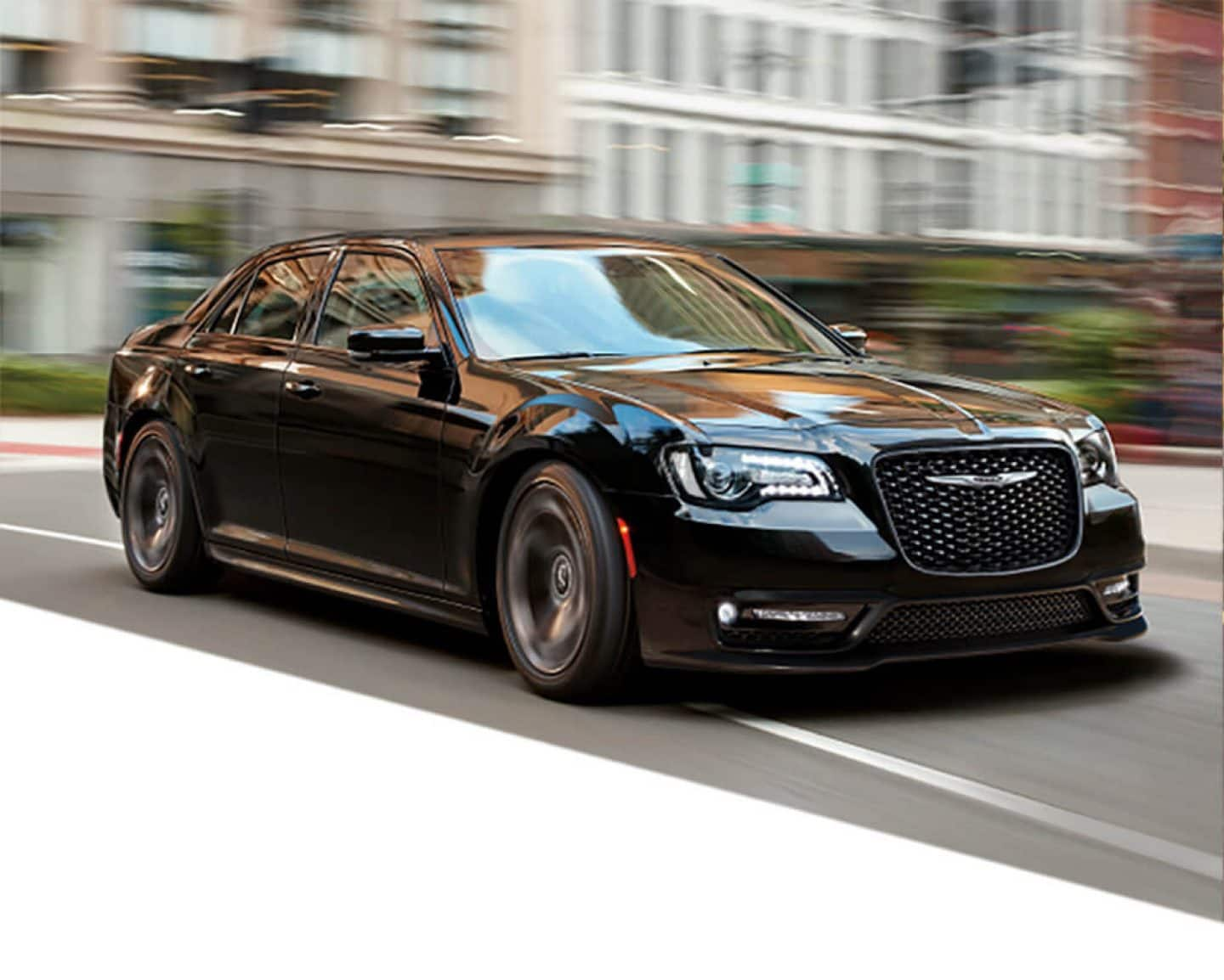 41 Best 2019 Chrysler 300 Srt8 Review