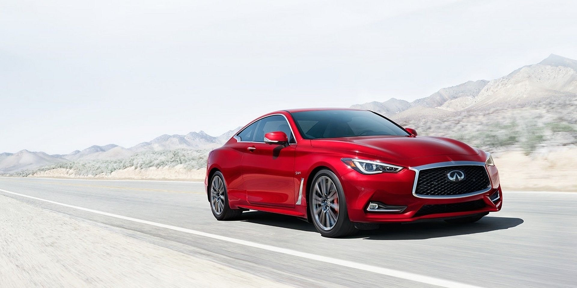 41 Best 2020 Infiniti Q50 Coupe Eau Rouge Specs