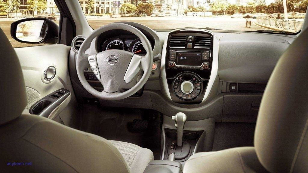 41 New 2020 Nissan Sunny Uae Egypt Model