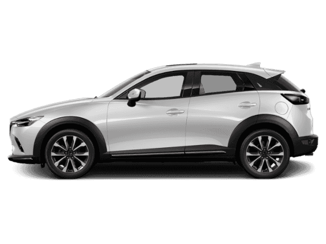 41 The Best 2019 Mazda Cx 3 Images