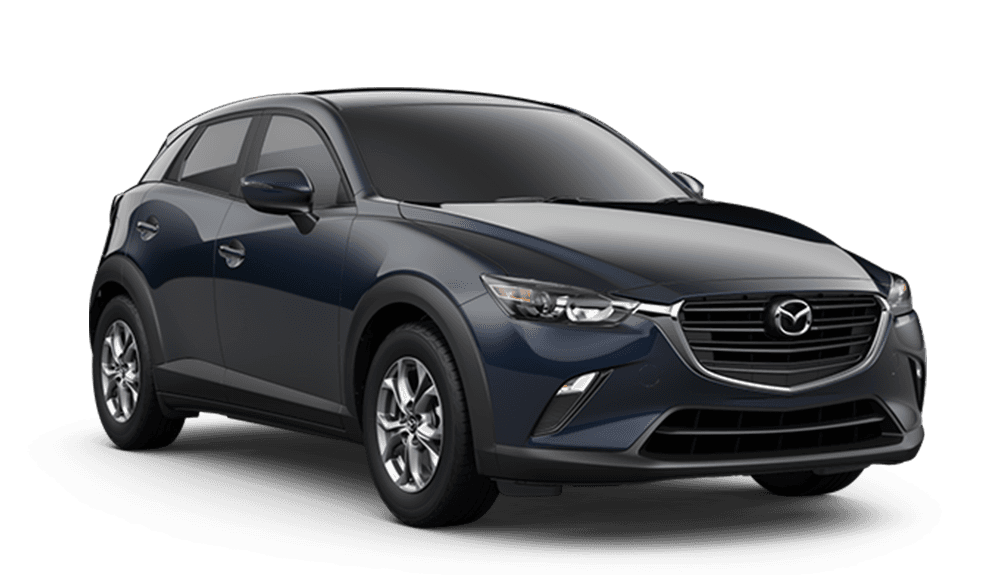 41 The Best 2019 Mazda Cx 3 Overview