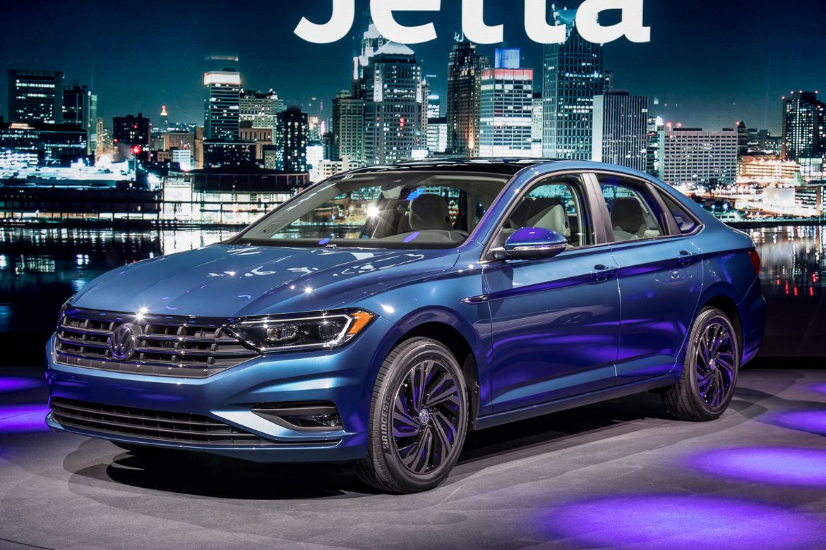 41 The Best 2019 Vw Jetta Tdi Ratings